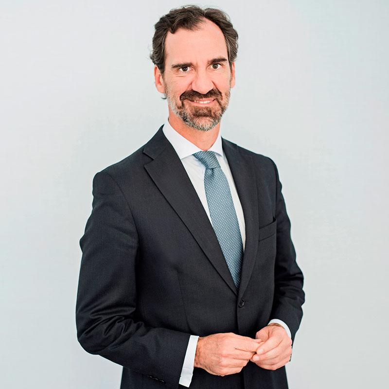 Diego-Cifrián-Castellón