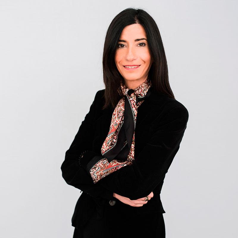 Gemma-Gutierrez-Mollinedo
