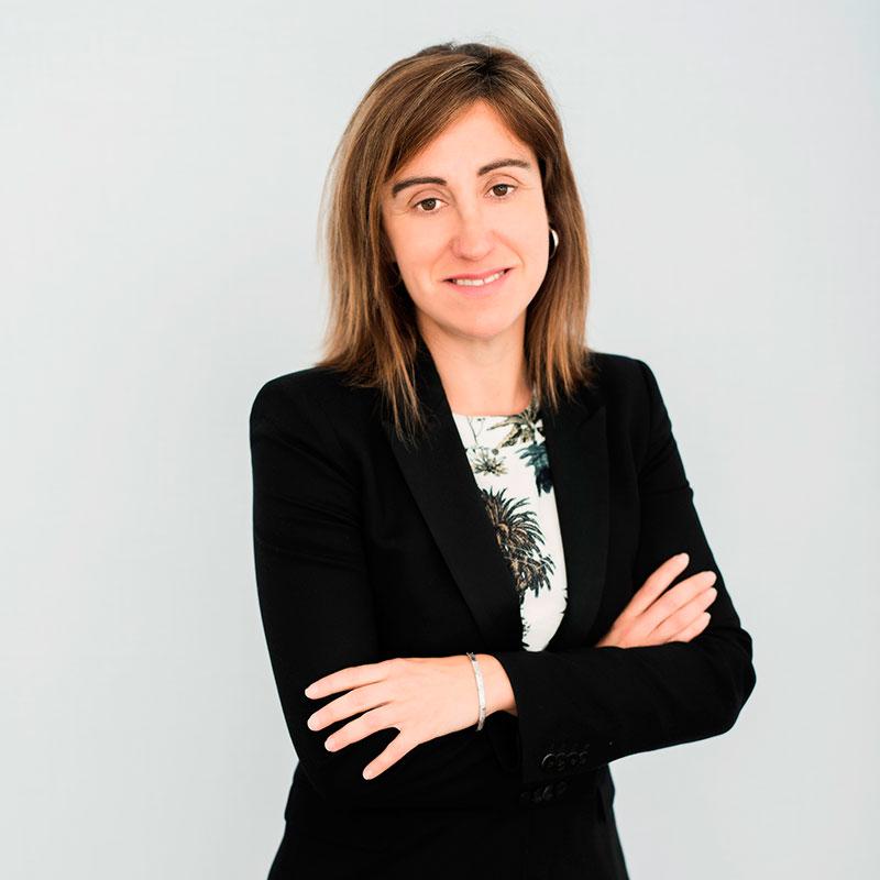 Marta-Larrazabal-Ortuzar