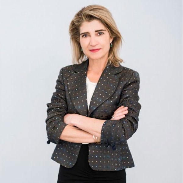Felisa Ramos Figueroa