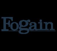 logo-fogain