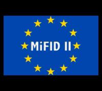 logo-mifid