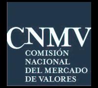 logo_cnmv